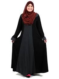 Image result for plus size hijab clothing