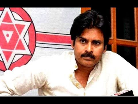 Pawan Kalyan making plans to produce some big budget films