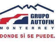 Grupo Autofin – Compañía de financiamiento en México Grupo Autofin Monterrey es una compañía financiera en México que brinda apoyo financiero a familias, jóvenes, hombres y mujeres que pretenden poseer un patrimonio para su futuro.