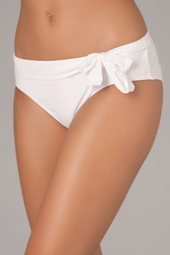 Tommy Bahama Pearl Solids Banded High Waist Bottom - White - L Tommy Bahama, http://www.amazon.com/dp/B006CRRCC4/ref=cm_sw_r_pi_dp_DGpLpb141ZE2B: Bahama High, High Waist, Bands Hipster, Hipster Bottoms, Bottoms Pearls, Pearls Solid, Bottoms Tommy, Bands High, Bahama Pearls