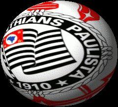 ENCANTO DE GIFS: Gifs do Corinthians