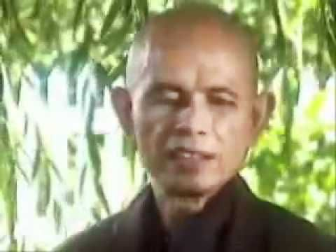 Thich Nhat Hanh: What is Mindfulness...ive read a lot of his work. There is much in Buddhism Christians could learn from. Mindfulness is #1. Live life on purpose!