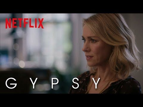 GYPSY Netflix Series Trailer TV Series Trailers and Clips - desire wap info