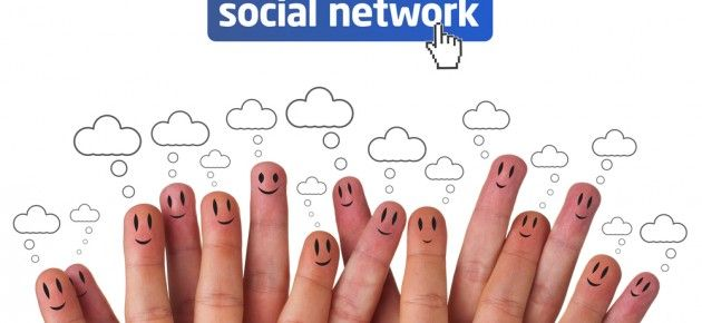 An article on social networking and genealogy - the basics.: Social Network, Social Media Marketing, Media Facebook, Community Management, Facebook Community, Facebook Branding, Socialmedia, Business Cards Design
