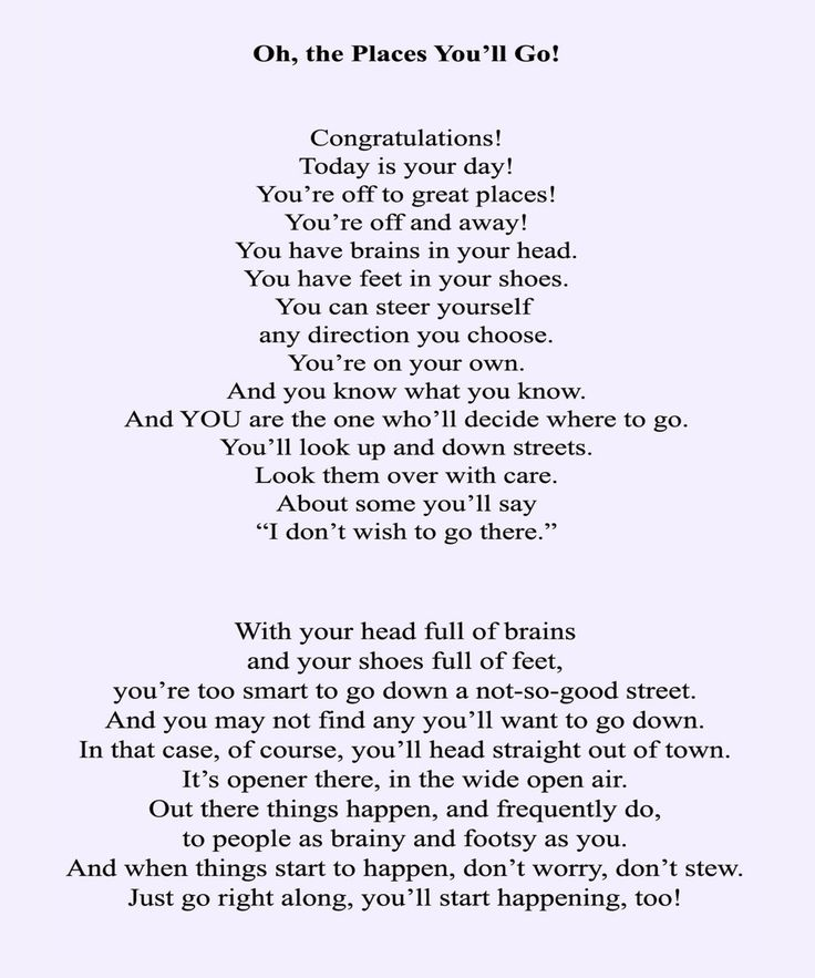 Best 25+ Preschool Graduation Poems Ideas On Pinterest Pre   Graduation  Speech Example Template