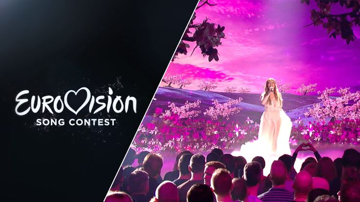 eurovision 2017 how to watch in usa
