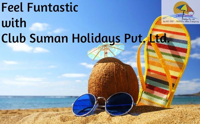 Suman Tours & Travels