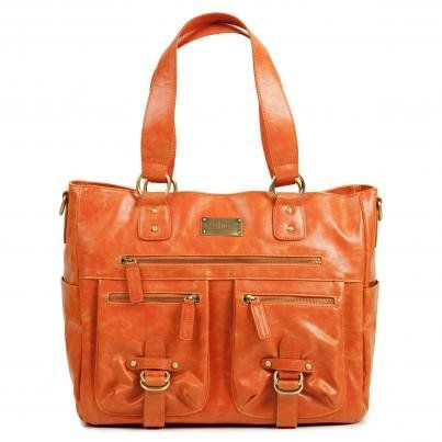 Kelly Moore Libby Orange Fashionable Camera Bag ** Check out this great product.