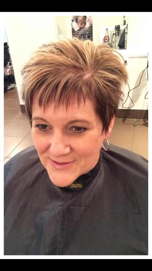 Short hairstyles by Alice&Mays 85222742