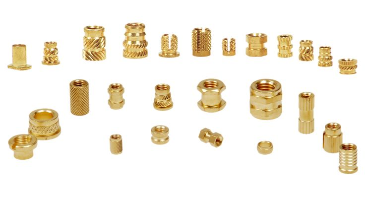 Compressions fittings are ideal for plumbing sector. A compression fitting is a kind of coupling that is used to connect pipe or two pipes to a valve or fixture. Brass compression fittings manufacturers will explain their products in this post and will also share best ways to use these fittings.
