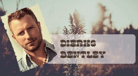 Dierks Bentley Houston Rodeo Tickets -- March 16, 2015  | MyTicketIn.com | #houstonrodeo #hlsr #rodeo #houston #tickets #myticketin