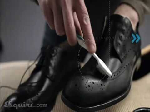1000+ images about Cuidado Del Cuero / Leather Care on ...