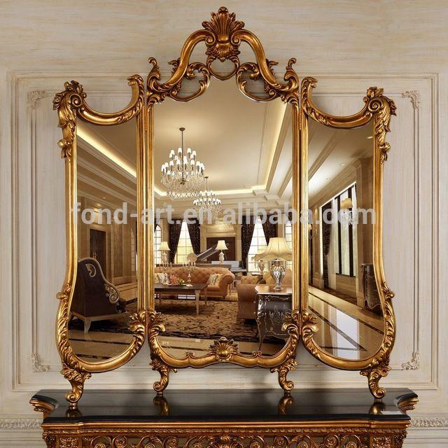 18 best CERMIN DINDING DEKORASI HIASAN DINDING images on - spiegel für schlafzimmer
