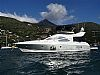 eboat Classificados nauticos barcos Lanchas veleiros jet ski usados novos venda