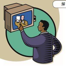 Image-based authentication