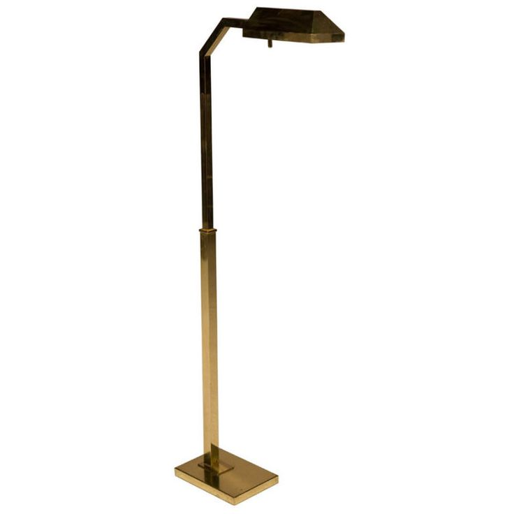 Best Floor Lamps Reading : Best ideas about floor reading lamps on
