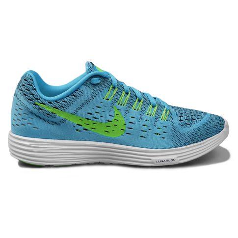 Nike LunarTempo - best4run #Nike #Lunaron