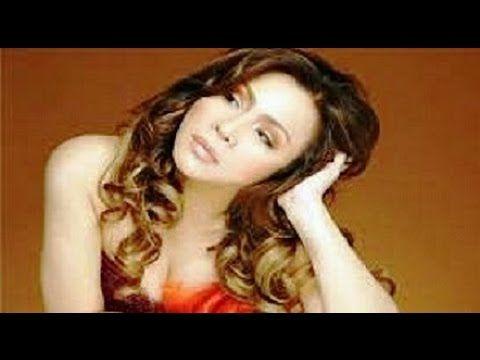 EVA EUGENIO Songs Selection : Filipino Music - YouTube