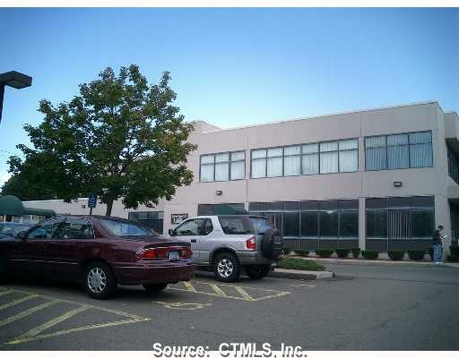 Dunkin Donuts Building For Sale Ct