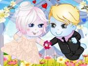 Portal cu jocuri online pentru copii recomanda, jocuri cu tunuri http://www.xjocuri.ro/jocuri-cu-flori/2480/flori-potrivite sau similare jocuri cu masini sportive noi