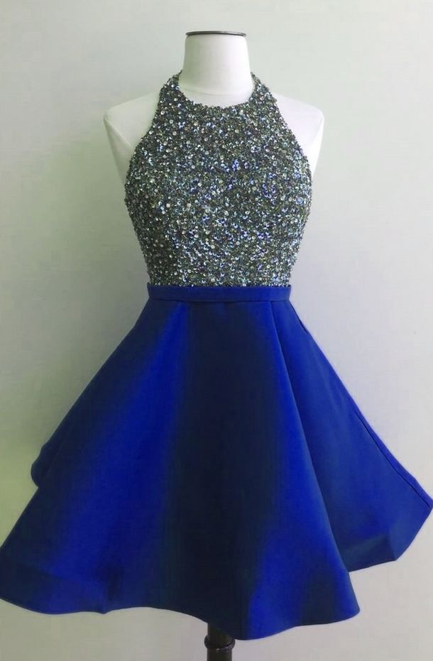 Homecoming Dresses,cute Homecoming Dresses, Cheap Homecoming Dresses, Juniors #cutejuniorsclothescheap