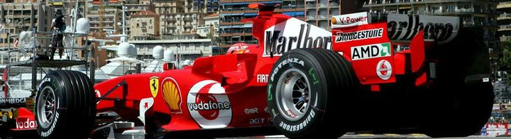 MONACO GRAND PRIX PACKAGE   MONTE CARLO May 21 - 25, 2015  • 5 days/4 nights luxury room at the Royal Hotel, San Remo, sea view room. • Saturday Qualifying/Sunday Race at the F1 Club • Dinner for 2 at Fiori di Murano • Meet and Greet at Nice International Airport and hotel transfer • Transfers to Monte Carlo • Gift package program • Breakfast daily • Expert travel and concierge services • All taxes and service charges  $6,250 pp based on double occupancy.  Contact mmuller@triptopiatravel.com