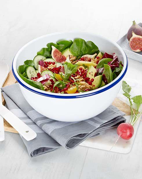 Kuchyňské náčiní, vybavení a pomůcky na pěstování bylinek – Práv