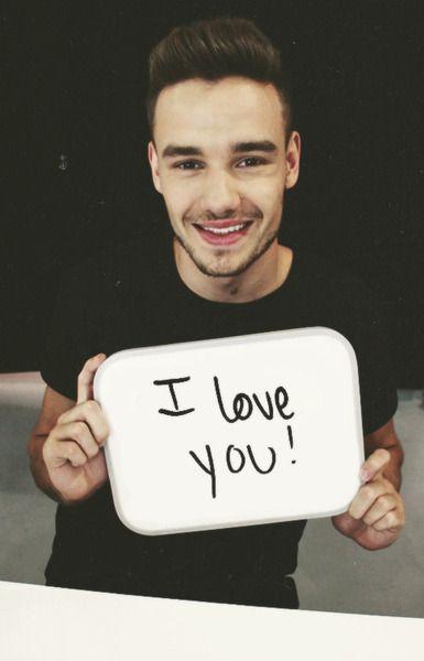 I love u too liam!