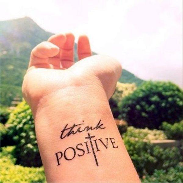 Stimulating Written Tattoos For Women (24)