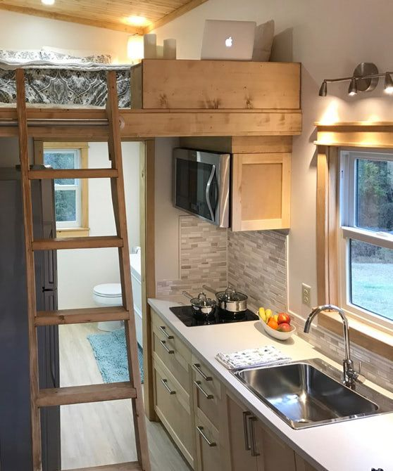 Galley Kitchen Size: 17 Best Ideas About Pull Out Shelves On Pinterest