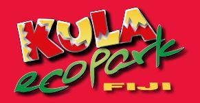 Kula Eco Park -  Contact
