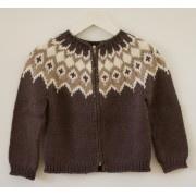 icelandic sweater at idaising.com