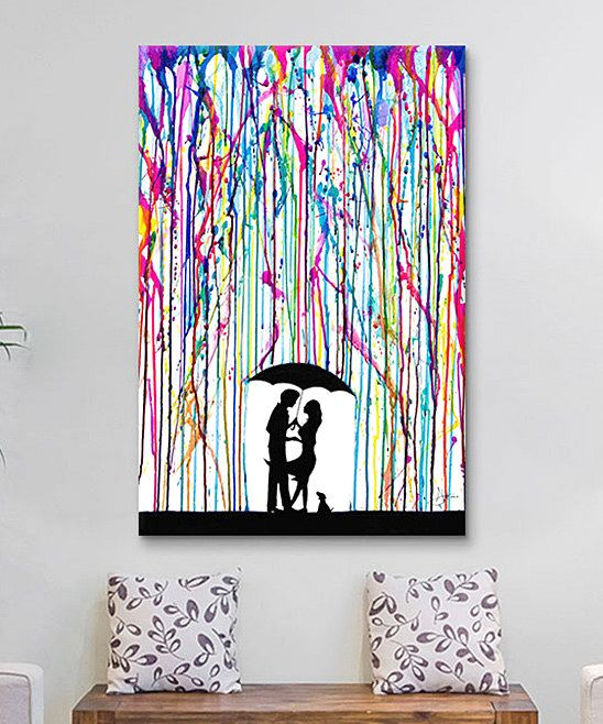 Best 25+ Easy art ideas on Pinterest DIY art projects, Spray - craft ideas for the home