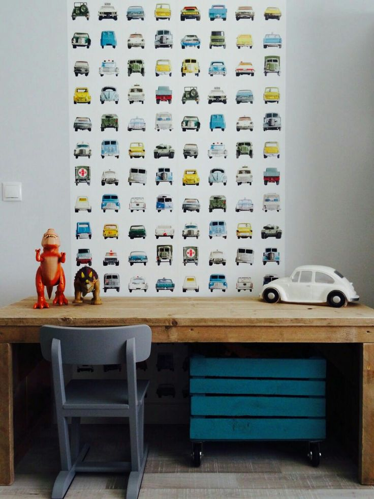 ... dreaming... on Pinterest  Ledge shelf, Cars and Wooden lamp