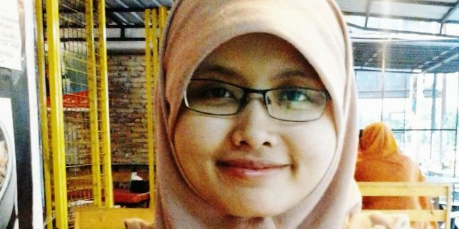 Edupost.id – Mahasiswi prodi Perbankan Syariah, Fakultas Ekonomi dan Bisnis Islam UIN Sunan Kalijaga, mengikuti program Vienna…
