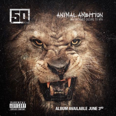 50 Cent 'Twisted' download (official mp3) and CDQ dirty full song, the latest from 'Animal Ambition'...