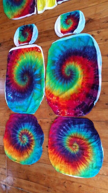 seat dye | eBay