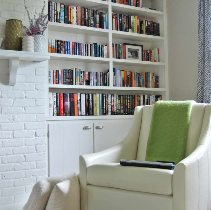Library Design Ideas best 25+ small home libraries ideas on pinterest | home libraries