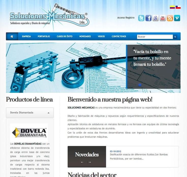 www.solumecmedellin.com