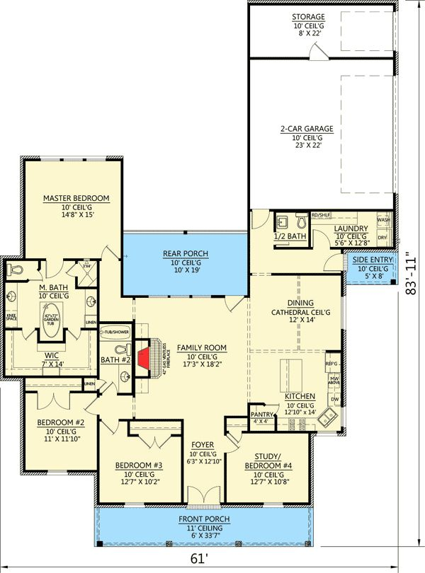 about acadian house plans on pinterest free house plans house plans