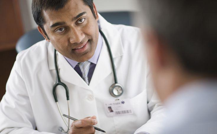 Een op de twee Nederlanders heeft moeite om zelf de regie te voeren over gezondheid, ziekte en zorg. Dat blijkt uit een onderzoek van het Nederlands instituut voor onderzoek van de gezondheidszorg (NIVEL). http://www.gezondheidsnet.nl/medisch/helft-nederlanders-heeft-moeite-met-regie-over-gezondheid-en-zorg