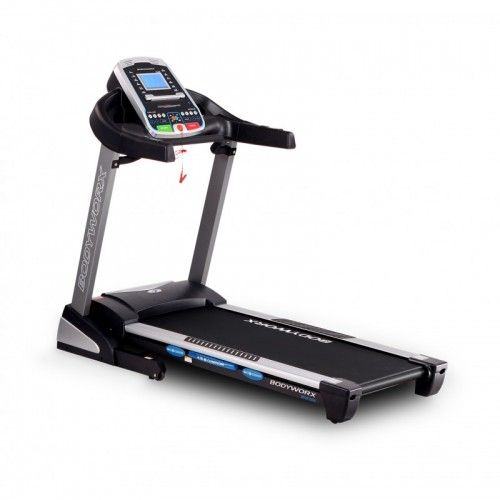 From cross trainers and treadmills to rowing machines and spin bikes, we have a complete selection of cardio equipment for sale at Little Bloke Fitness. We can even install the equipment for you as well. Contact us on 03 9041 1953.
