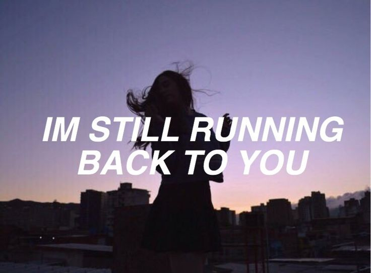 17 best images about lyrics on pinterest best songs - Outer space 5sos wallpaper ...
