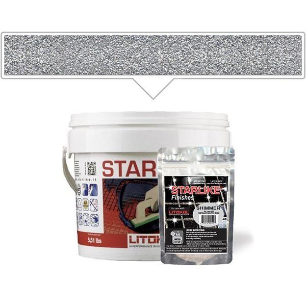 Platinum 5 5lb Pail Color Pack Tile Grout Mosaic Pool Glass Tile Tile Grout