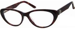 Eyeglass Frames Zenni : Zenni Optical Eye Spy Pinterest
