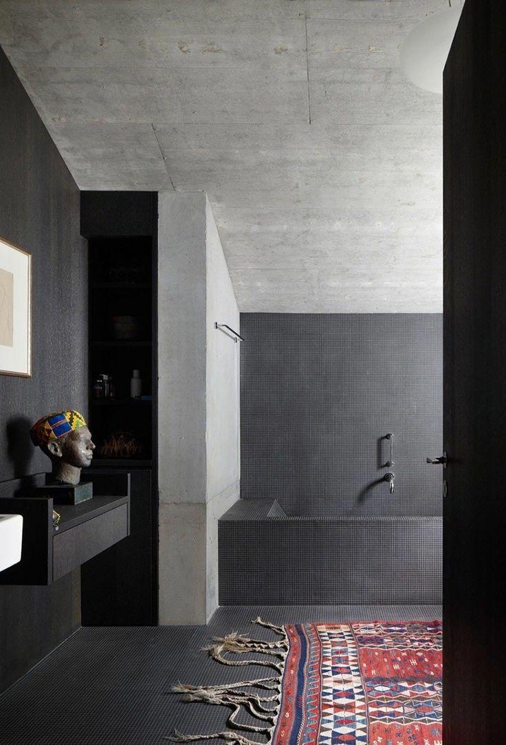 329 best bathroom images on pinterest bathroom ideas room and