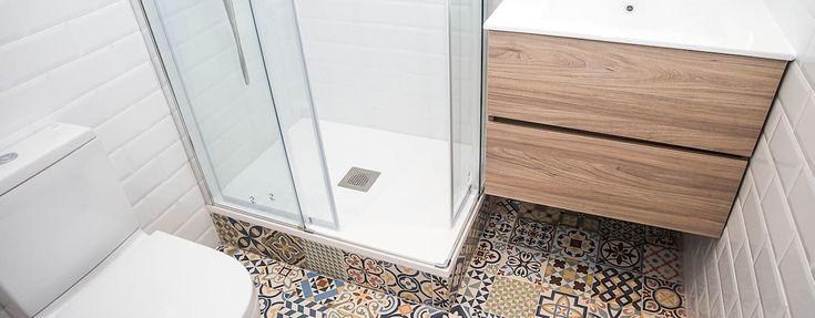 Image result for medidas minimas de un baño | Home ...