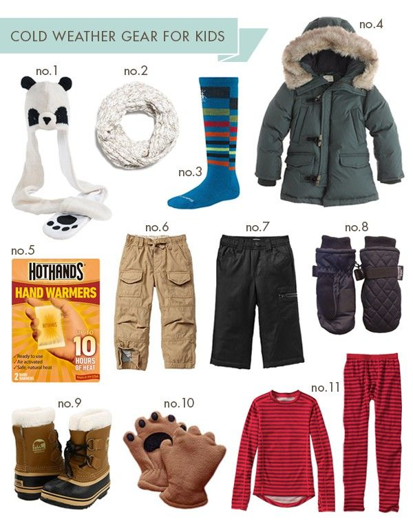 Cold-Weather-Gear-for-Kids