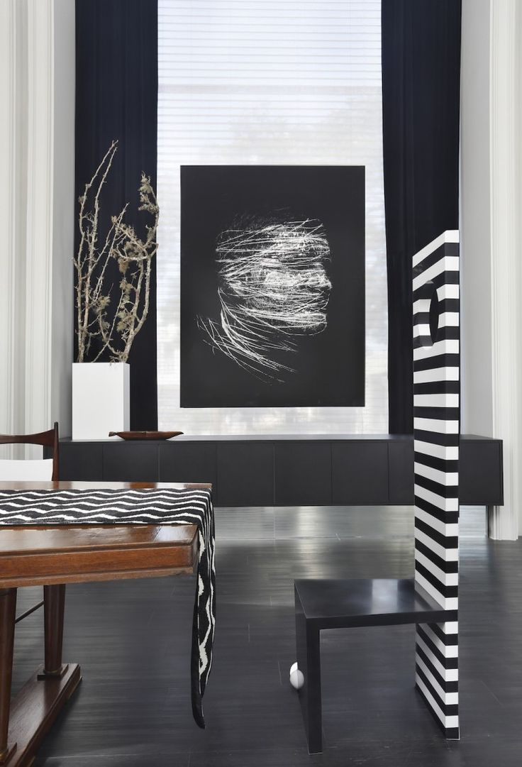 Architect Guilherme Torres Chose Corian® To Execute His New Design  Collection Expressed With Intense Use Of Stripes And Geometric Shapes. Amazing Ideas