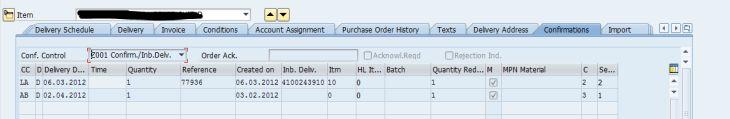 SAP HR, SAP HANA, SAP QM, SAP MM, SAP, SAP BI, SAP CRM